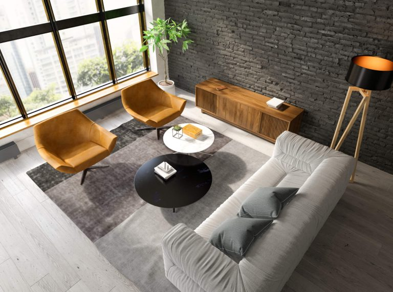 interior-of-modern-living-room-top-view-3d-renderi-PU3GUCZ.jpg