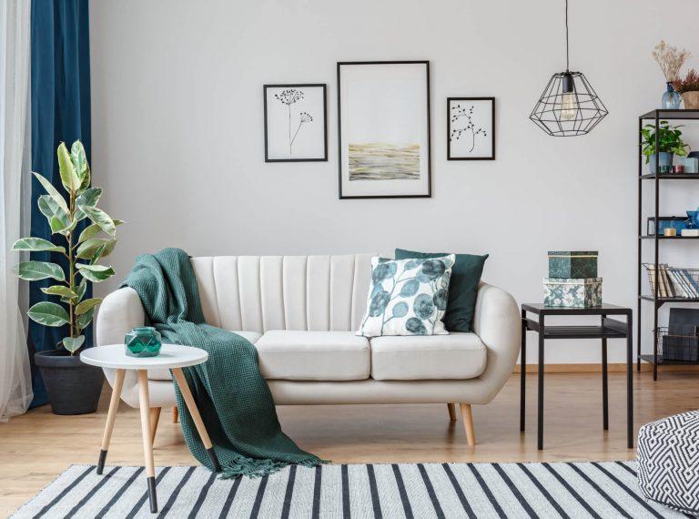 posters-in-cozy-apartment-interior-PY6HEBD.jpg