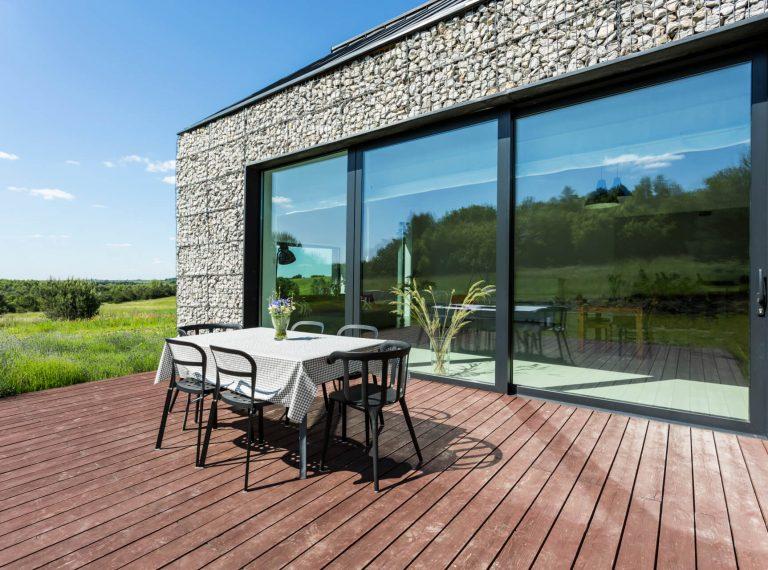 villa-patio-with-stone-walls-PHVRW28.jpg
